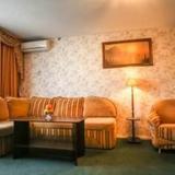 Гостиница Аннушка — фото 2
