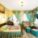 Гостиница Эспланада — фото 3