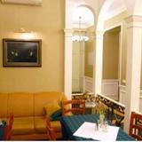 Гостиница Басков — фото 2