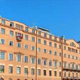 Гостиница Гоголь Хауз — фото 3