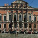 Апарт- отель Невский 78 — фото 1