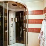 Гранд Отель Ладожский — фото 2