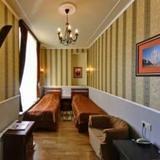 Hotel Kolomna — фото 1