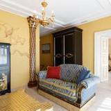 Бутик Отель Дворец Трезини — фото 1