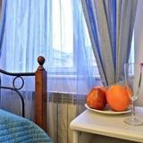 Отель Пассаж — фото 2