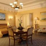 Гостиница Талион Империал — фото 3