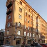 Отель Демидов мост — фото 3