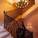 Гостиница Династия — фото 1