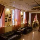 Гостиница Династия — фото 3