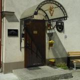 Гостиница Курская — фото 2