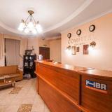 Невский Отель Форт — фото 2