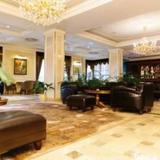 Гранд Отель Эмеральд — фото 3