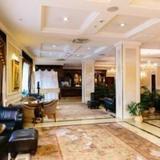 Гранд Отель Эмеральд — фото 2