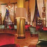 Гостиница Рокко Форте Астория — фото 2