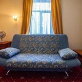 Гостиница Невский Астер — фото 3