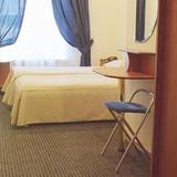 Ринальди Премьер Отель — фото 3