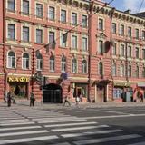 Ринальди на Московском Проспекте 18 — фото 3