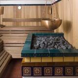 Гостиница Сокос Палас Бридж — фото 2
