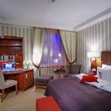 Гостиница Сокос Палас Бридж — фото 3