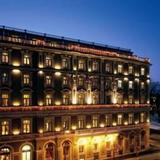 Бельмонд Гранд Отель Европа — фото 3
