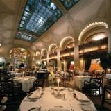 Бельмонд Гранд Отель Европа — фото 2