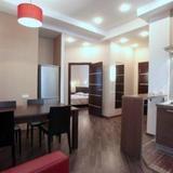 Апарт-Отель Невский 150 — фото 3