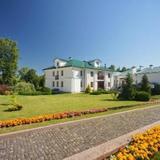 Гостиница Пушкарская Слобода — фото 3