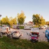 Гостиница ГТК Суздаль — фото 3