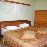 Гостиница Золотой Ручей — фото 1