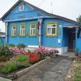 Гостевой Дом Захаровых — фото 2