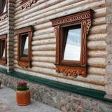 Отель Светлый терем — фото 2