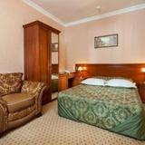Гостиница Старинная Анапа — фото 3