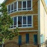 Гостевой дом Каприз — фото 3