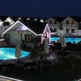 Клуб-отель Белый пляж — фото 2