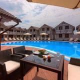 Клуб-отель Белый пляж — фото 3
