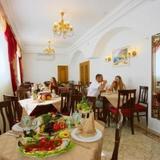 Ардо Мини-отель — фото 3