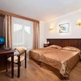 Гостиница Анапа-Лазурная — фото 2