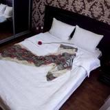 Отель Нева — фото 1