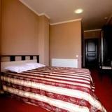 Гостиница Паланга — фото 3