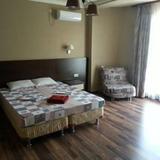 Гостиница Ламанш — фото 1