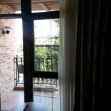 Гостиница Ламанш — фото 2