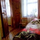 Апартаменты на Самбурова — фото 1