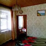 Апартаменты на Самбурова — фото 2