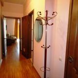 Apartment Chernomorskaya 39 — фото 2
