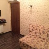 Apartment Turgeneva 236 1 — фото 3