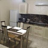 Apartment Turgeneva 236 1 — фото 2