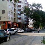 Апартаменты «На Краснозелёных» — фото 1