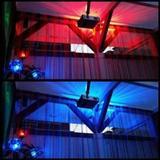 Мини-отель «Золотая Рыбка» — фото 2