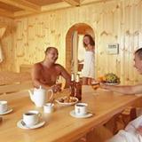 Мини-Отель «Ангельский Рай» — фото 1