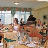 Мини-Отель «Ангельский Рай» — фото 3